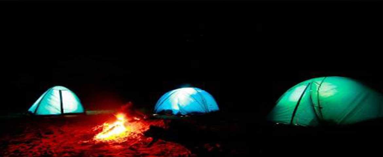 Laknavaram Stay | Accommodation
