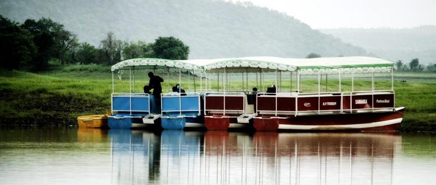 Laknavaram | Laknavaram Lake